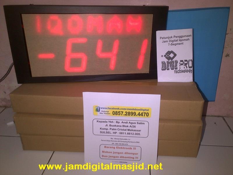 PAKET-JAM-TIMER-IQOMAH-Digipro